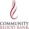 Community Blood Bank, SD, MN, IA