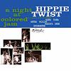 Hippie Twist