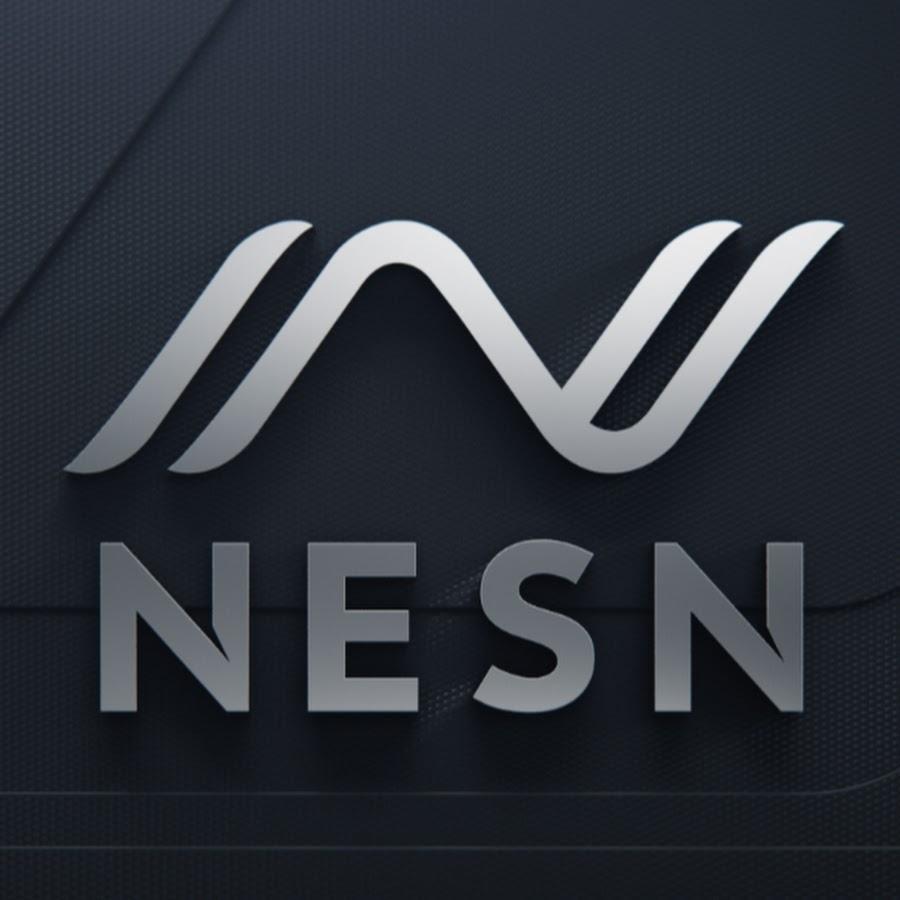 NESN - YouTube