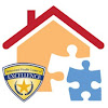 Autism Home Support Services