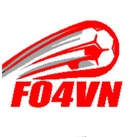FO4VN - FIFA Online 4