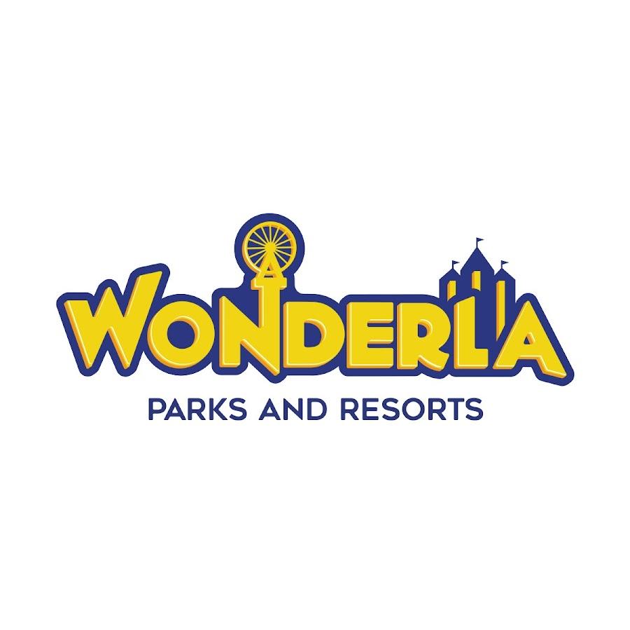 Wonderla holidays ipo subscription