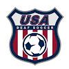 US Deaf Women's National Team