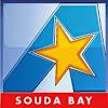 AFN Souda Bay