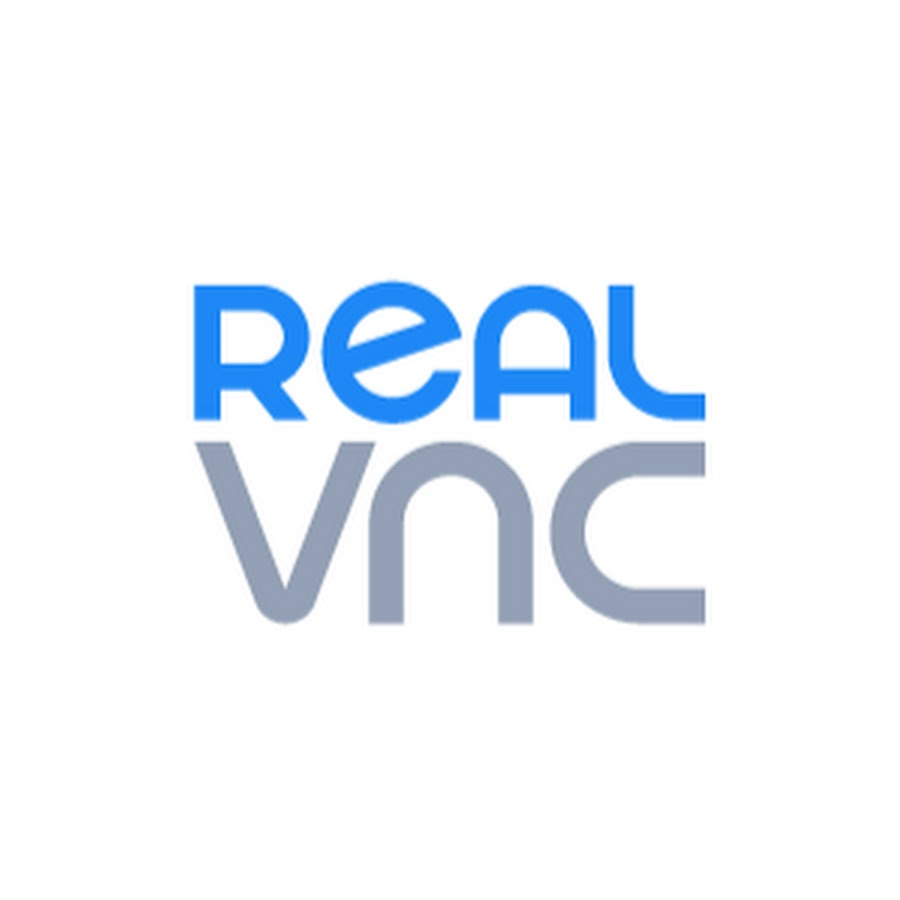 RealVNC - YouTube