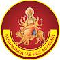 Kushmanda IAS HCS