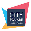 citysquaresc waterford