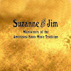 Suzanne and Jim
