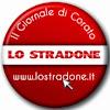 LoStradone