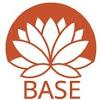 bouddhisme-action BASE