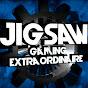 JigsawElite (J1gSaWx1337)