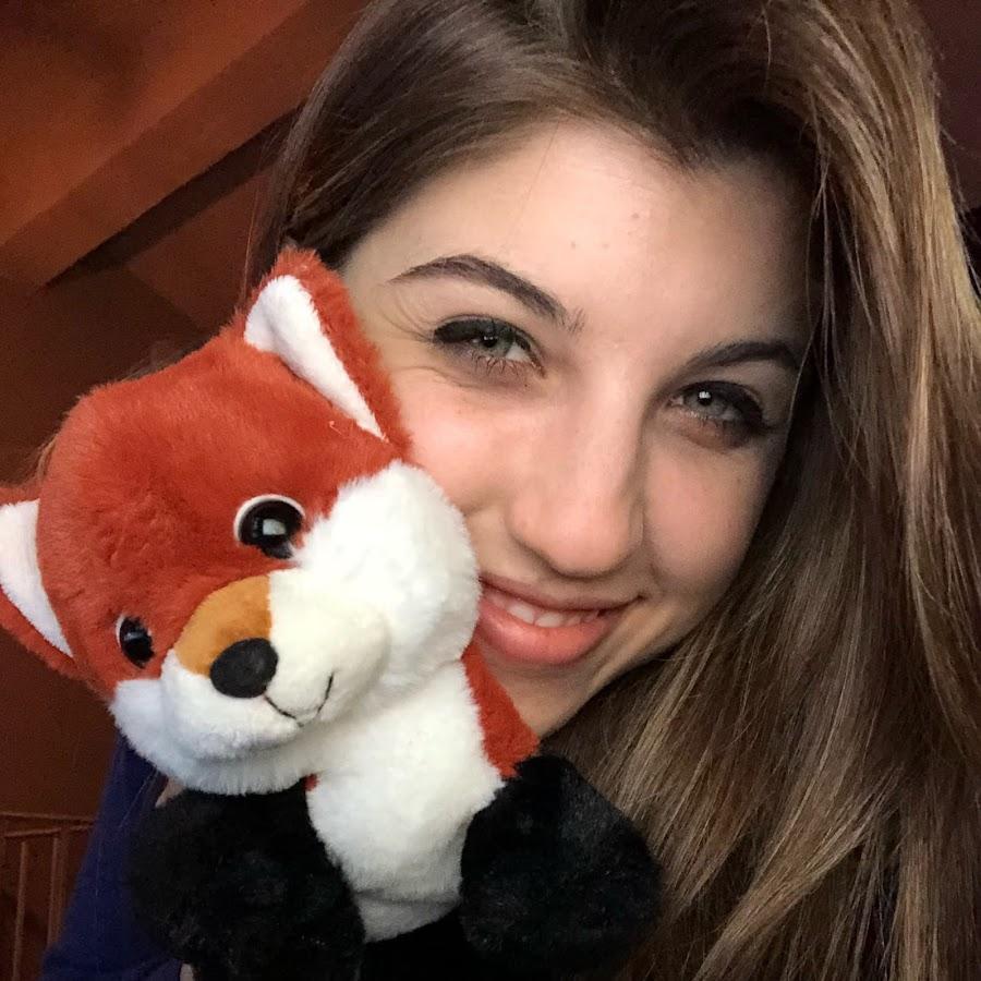 frivolous fox