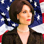 Mrs. Betty Bowers,