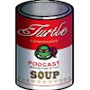 Turtle Soup Show Podcast