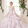 ABC Fashion - www.abcfashion.net