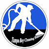 Tampa Bay Cleaning Solutions