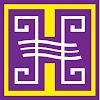 Hispanic HeritageWNY
