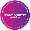 MANXEON PRINT & DISPLAY