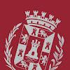 Ayuntamiento de Cartagena ES
