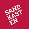 Sandkasten TU Braunschweig