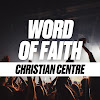 Word of Faith