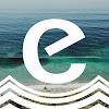 Encinitas Coast Life