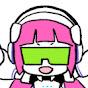 yuisin[MusicGame]