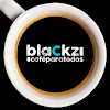Blackzi Coffee