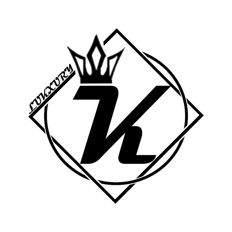 Lukxury with K (lukxury-with-k)