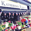 Katherines Florists