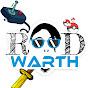 Rod Warth