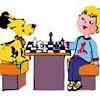 e2-e4! chess for kids