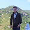Nguyễn Lê Huy- Mr.Hope