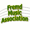 FremdMusic