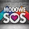 Modowe SOS Outlet i Odzież używana na wagę Szczecin