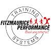 Fitzmaurice Performance