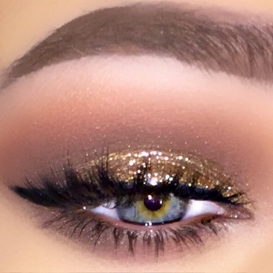 Maxima Makeup Artistry Saubhaya
