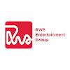 RWS Entertainment Group