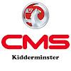 CMSKidderminster