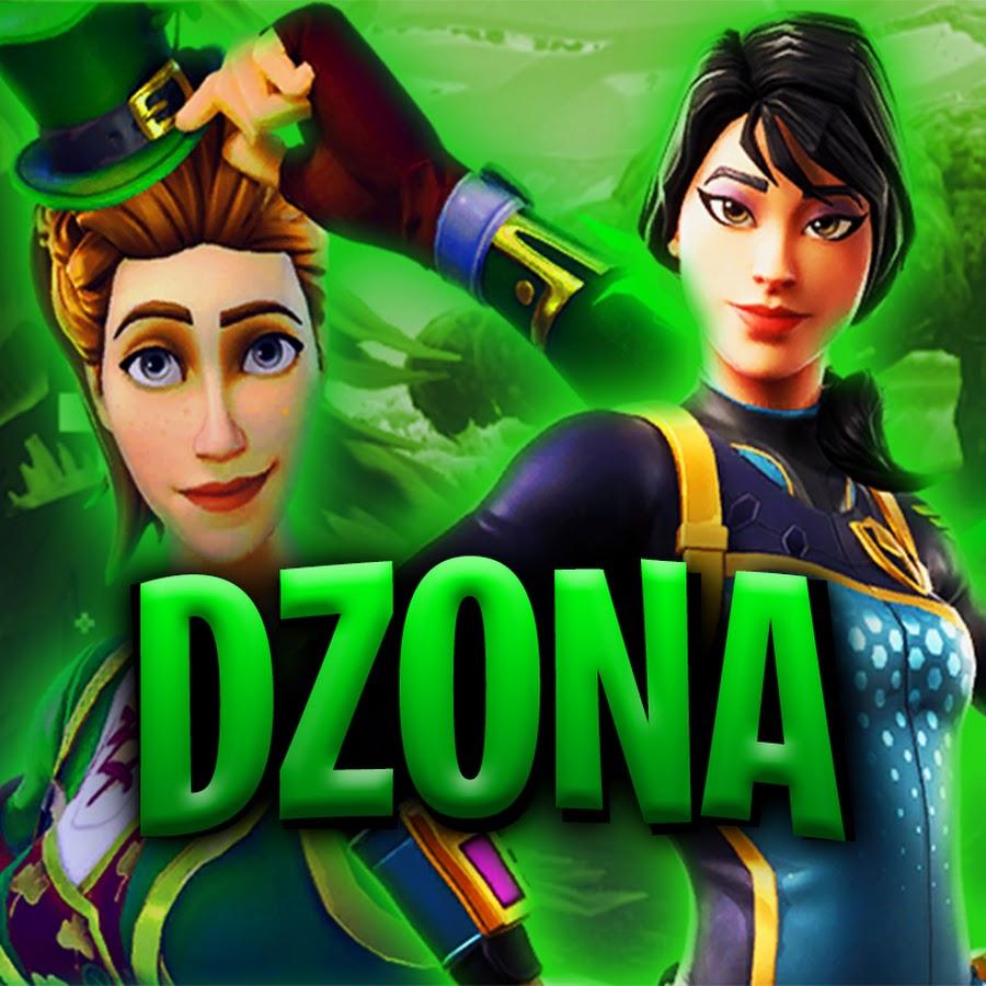 Dzona - YouTube