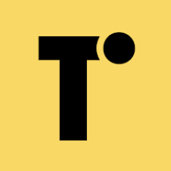 Tifo Football Net Worth