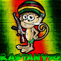 Rastany70 OFFICIEL