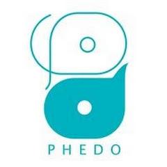 台灣高中哲學教育推廣學會Phedo