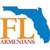 Florida Armenians