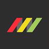MVA-Group Гипермаркет электроники