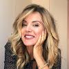 Anna Maria Lamanna Personal Shopper Milano