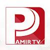 Pamir TV