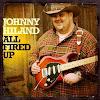 JohnnyHiland