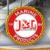 J l Welding Marine Gloucester MA