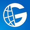 Globalbankpanama